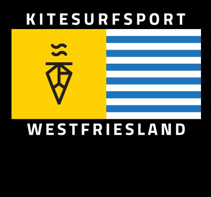 Vereniging Kitesurfsport Westfriesland